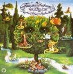 DER TRAUMZAUBERBAUM LAKOMY, REINHARD POP/ROCK zene LP vásárlás