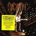 STIFF UPPER LIP =REMASTER AC/DC zene CD vásárlás