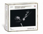 ANNIVERSARY EDITION VOL.2 ABBADO, CLAUDIO KLASSZIKUS zene CD vásárlás