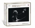 ANNIVERSARY EDITION VOL.3 ABBADO, CLAUDIO KLASSZIKUS zene CD vásárlás