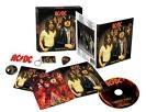 HIGHWAY TO HELL =FANPACK= AC/DC zene CD vásárlás