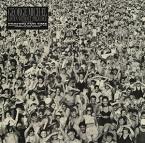 LISTEN WITHOUT.. -REMAST- MICHAEL, GEORGE POP/ROCK zene LP vásárlás