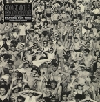 LISTEN WITHOUT.. -CD+DVD- MICHAEL, GEORGE POP/ROCK zene CD vásárlás