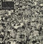 LISTEN WITHOUT.. MICHAEL, GEORGE POP/ROCK zene CD vásárlás