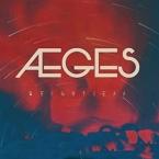 WEIGHTLESS -DIGI- AEGES POP/ROCK zene CD vásárlás