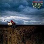 A BROKEN FRAME DEPECHE MODE POP/ROCK zene LP vásárlás
