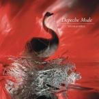 SPEAK AND SPELL DEPECHE MODE POP/ROCK zene LP vásárlás