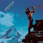 CONSTRUCTION TIME AGAIN DEPECHE MODE POP/ROCK zene LP vásárlás