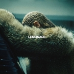 LEMONADE -CD+DVD- BEYONCE RNB/HIP-HOP zene CD vásárlás