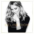 ENCORE UN SOIR -DIGI- DION, CELINE POP/ROCK zene CD vásárlás