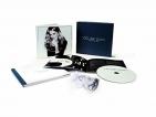 ENCORE UN SOIR -DELUXE- DION, CELINE POP/ROCK zene CD vásárlás