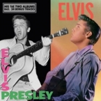 ELVIS PRESLEY.. -O-CARD- PRESLEY, ELVIS POP/ROCK zene CD vásárlás