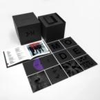 MODE -BOX SET/LTD- DEPECHE MODE POP/ROCK zene CD vásárlás