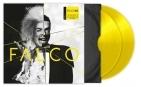 FALCO 60 FALCO POP/ROCK zene LP vásárlás