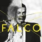 FALCO 60 FALCO POP/ROCK zene CD vásárlás