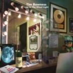 LOST IN THE.. -CD+DVD- BOWNESS, TIM POP/ROCK zene CD vásárlás