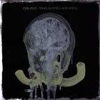 PARA QUIENES AUN..-LP+CD- EXQUIRLA POP/ROCK zene LP vásárlás