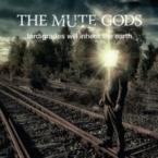 TARDIGRADES WILL..-LP+CD- MUTE GODS POP/ROCK zene LP vásárlás