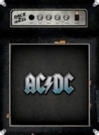 BACKTRACKS -CD+DVD- AC/DC zene CD vásárlás