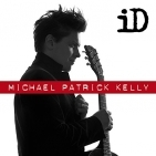 ID KELLY, MICHAEL PATRICK zene CD vásárlás