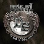 BOOK OF HEAVY METAL DREAM EVIL zene LP vásárlás