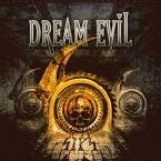 SIX DREAM EVIL zene CD vásárlás