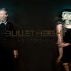 NO ATONEMENT -SPEC/DIGI- BULLET HEIGHT zene CD vásárlás