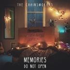 MEMORIES...DO NOT OPEN CHAINSMOKERS POP/ROCK zene LP vásárlás