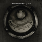 BOX OF BIRCH A BROKEN CONSORT POP/ROCK zene LP vásárlás
