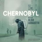 CHERNOBYL FILMZENE FILMZENE/MUSICAL  zene CD vásárlás