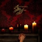 SLOWDANCE MACABRE ASPHODEL WINE zene LP vásárlás