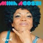FRESH AGOSSI, MINA JAZ-BLUES zene CD vásárlás