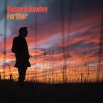 FURTHER HAWLEY, RICHARD zene CD vásárlás