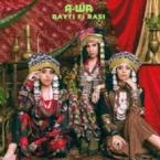 BAYTI FI RASI A-WA POP/ROCK zene CD vásárlás