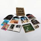 ACE OF SPADES -COLL. ED- MOTORHEAD zene LP vásárlás