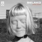 PLASTIC DRAMA (SIGNED.. BELAKO POP/ROCK zene LP vásárlás