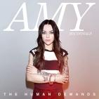 HUMAN DEMANDS MACDONALD, AMY POP/ROCK zene CD vásárlás