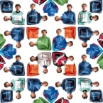 *X EP -10- TRAINING JAZ-BLUES zene LP vásárlás