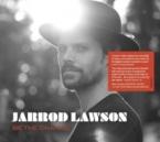 BE THE CHANGE LAWSON, JARROD zene LP vásárlás