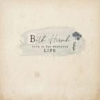 L.I.F.E 2.0 HIRSCH, BETH POP/ROCK zene CD vásárlás