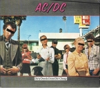DIRTY DEEDS DONE DIRT =RE AC/DC zene CD vásárlás