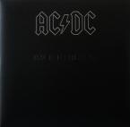 BACK IN BLACK -LTD- AC/DC zene LP vásárlás