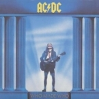 WHO MADE WHO =REMASTERED AC/DC zene CD vásárlás