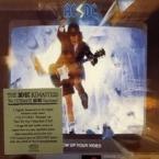 BLOW UP YOUR VIDEO =REMAS AC/DC zene CD vásárlás