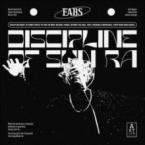 DISCIPLINE OF SUN RA EABS JAZ-BLUES zene LP vásárlás