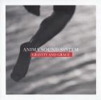 GRAVITY AND GRACE ANIMA SOUND SYSTEM MAGYAR zene CD vásárlás