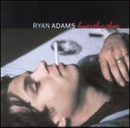 HEARTBREAKER  ADAMS, RYAN POP/ROCK zene DELUX CD vásárlás