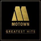 MOTOWN GREATEST HITS VÁLOGATÁS RNB/HIP-HOP zene CD vásárlás