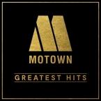 MOTOWN GREATEST HITS VÁLOGATÁS RNB/HIP-HOP zene LP vásárlás