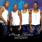 HOT AND WET 112 RNB/HIP-HOP zene CD vásárlás